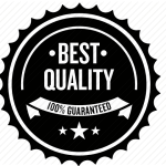 Spotify Premium APK Best Quality Songs